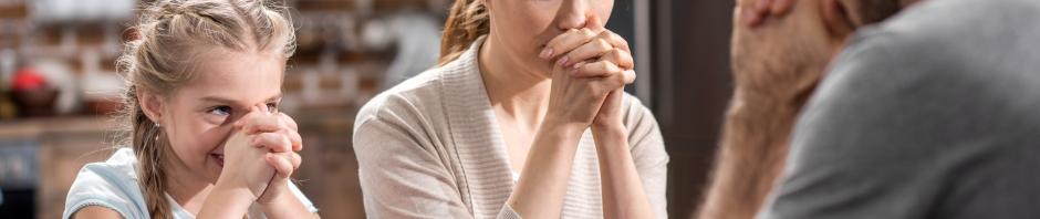 ADHD and Spiritual Disciplines | Church4EveryChild