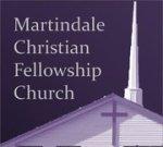 Martindale Christian Fellowship