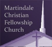 Martindale Christian Fellowship