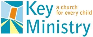 key ministry final.indd