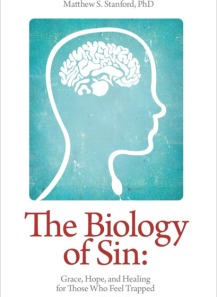 Stanford Biology of Sin