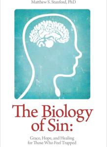 Stanford Biology of Sin