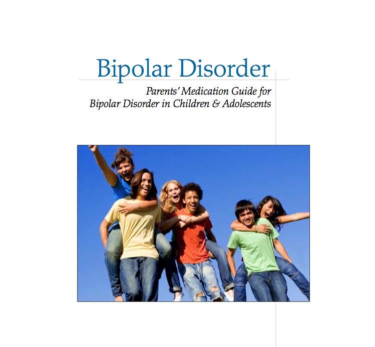 bipolar affective disorder essay