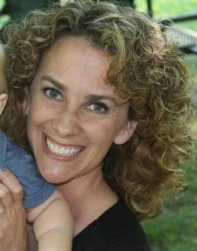 Rebecca IF 2012