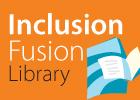 RK Inclusion Fusion Icon