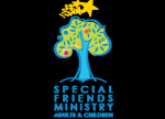 Special Friends Ministry