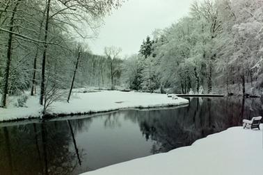 378_winter03
