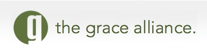 MH Grace Alliance