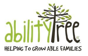 Ability Tree