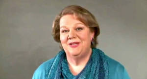 Barb Newman