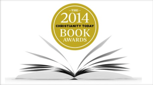 CT Book Awards