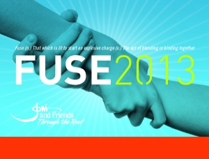fuse-banner-small