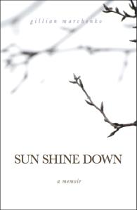 Sun Shine Down