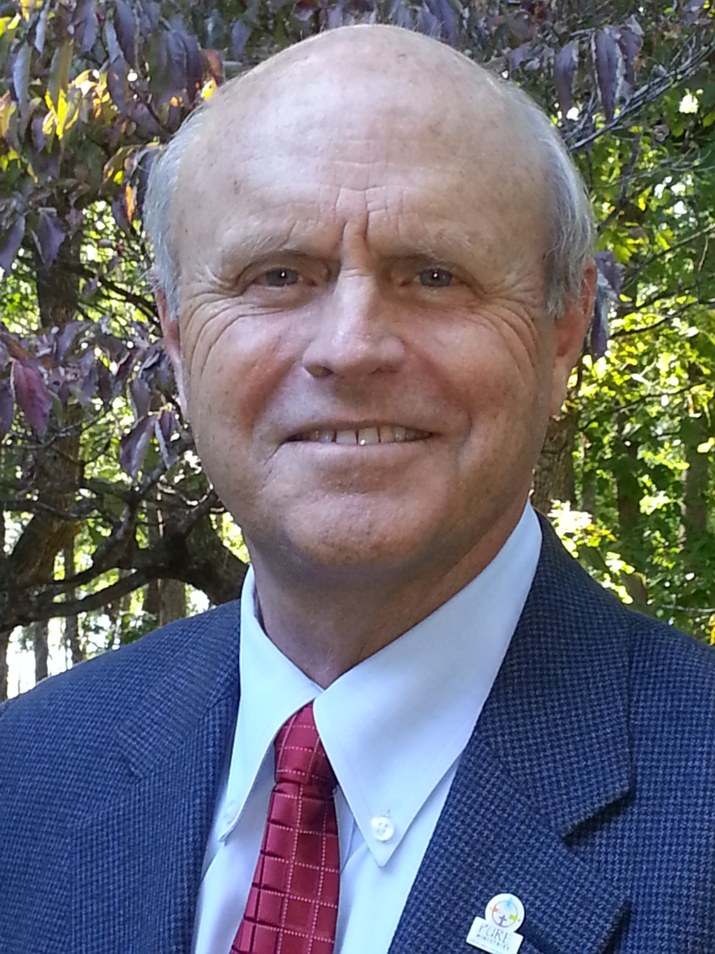 dr dempsey innovative church discipleship i Jonathan falwell is senior pastor of thomas road baptist church in lynchburg, virginia, founded by his late father, dr jerry falwell he is also executive vice.