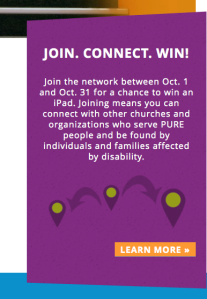 Join Connect Win