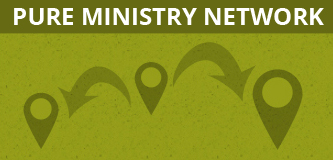 PURE Ministries_network_image