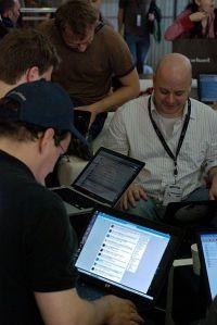 401px-Computers_&_Geeks