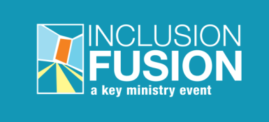 Inclusion Fusion updated