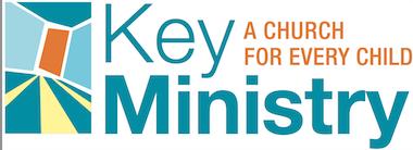 Key Ministry-New