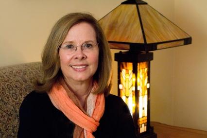 Kathy Bolduc