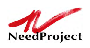 Need Project