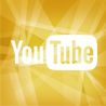 abstract yello youtube