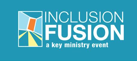 inclusive ministry
