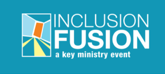 Inclusion Fusion for Key TV