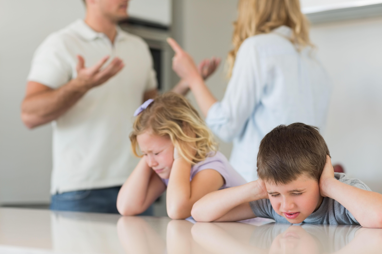 divorce effects essay essay impact broken family child coursework help essay impact broken family child coursework help