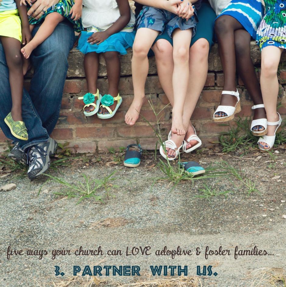 C4EC adoption series image 3