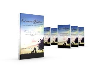 Davidson Book Cover