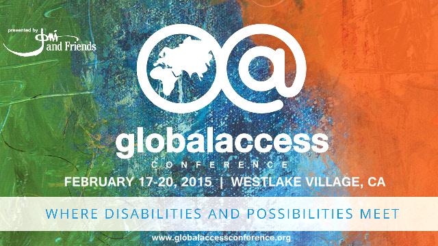 Global Access Promo 640x360