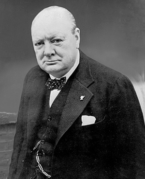 Churchill_portrait_NYP_45063