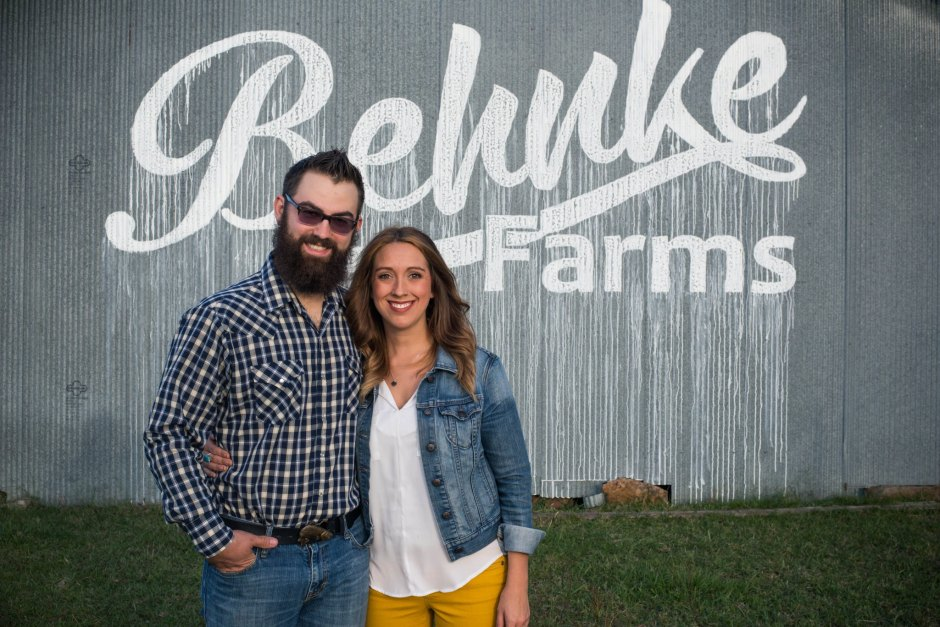 farm-picture-of-us
