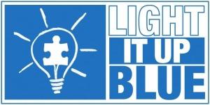 lightitupblue-logo