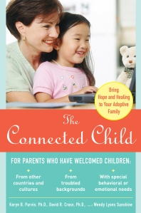 Purvis_Connected Child_cover
