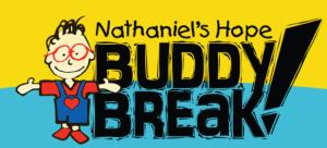 Buddy Break