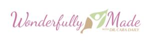Wonderfully Made Logo