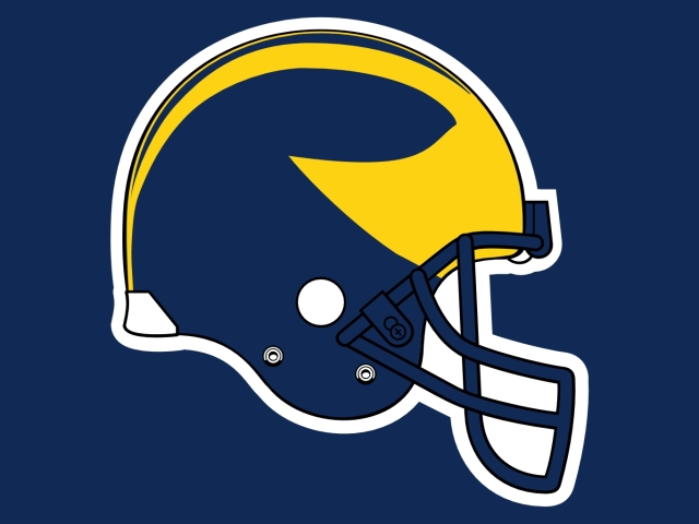 Michigan_Wolverines_Helmet