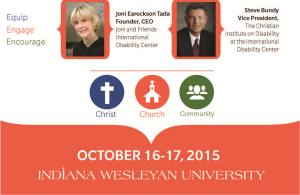 Indiana Wesleyan University Event