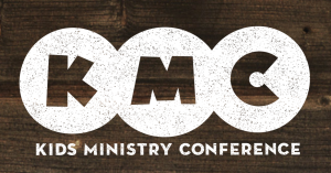 Kids Ministry Conference