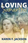 Loving Samantha