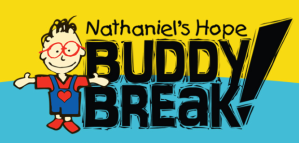 Buddy Break 2