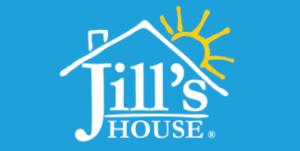 Jill's House