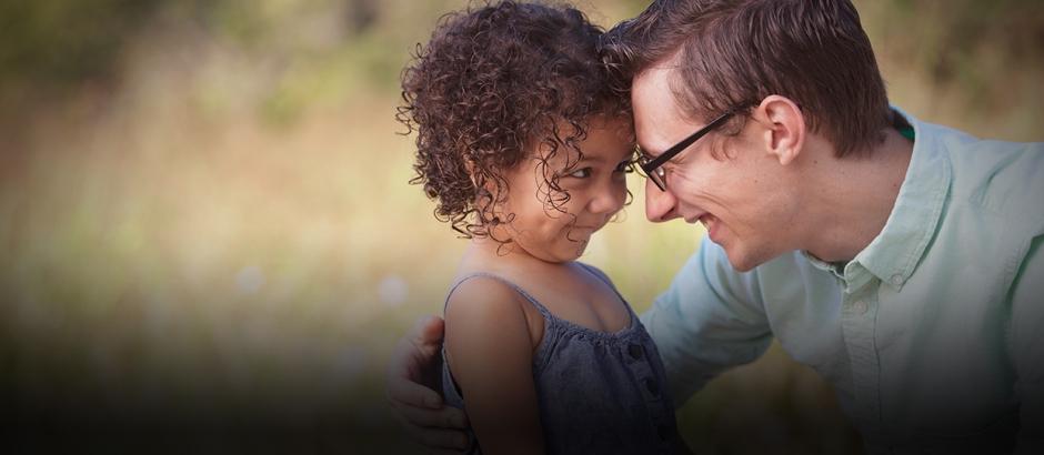 adoption-foster-care