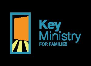 KM_ForFamilies_Logo_Color_RGB