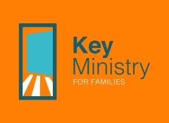 KM_ForFamilies_OrangeBack
