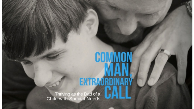 Church4everychild Promoting Meaningful Connection Between Churches